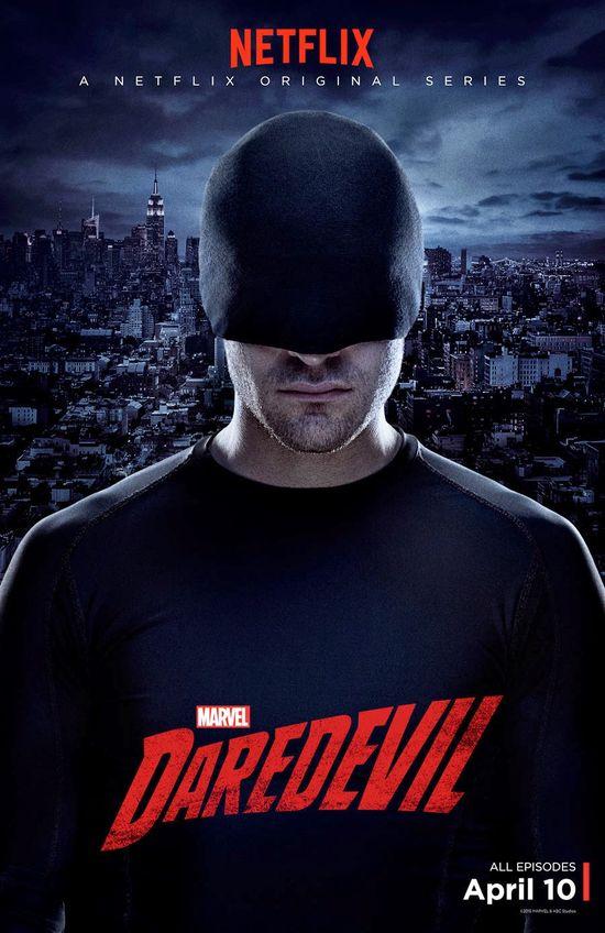 Daredevil-Charlie-Cox-2015
