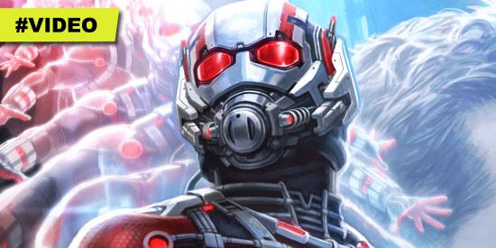 Ant-Man-Marvel-Teaser