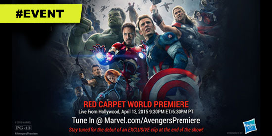 Avengers-Age-of-Ultron-red-carpet-Premiere