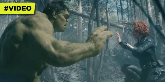 Avengers-Age-Of-Ultron-Hulk-Black-Widow-Clip