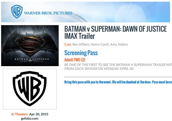 Batman-v-Superman-Pass-Trailer-Reveal