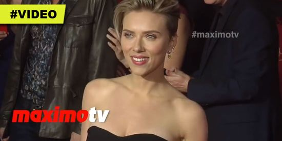 Avengers-Age-of-Ultron-Premiere-red-carpet-Video