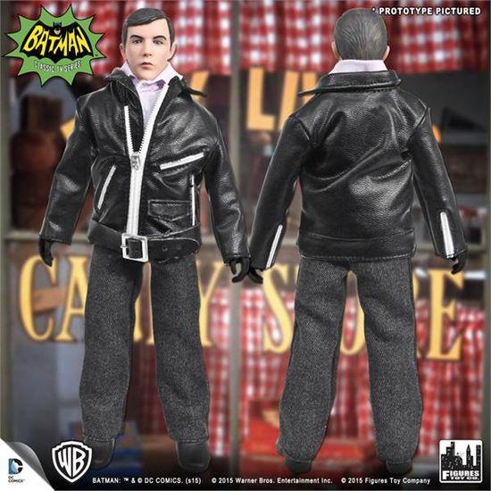 Figures-Toy-Company-Entertainment-Earth-Exclusive-Batman-Classic-1966-Set-Dick-Grayson