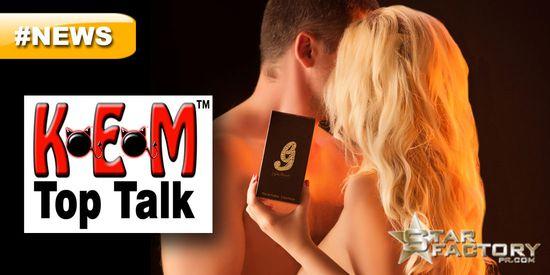 Gia-Moore-Kinke-Magazine-Top-Talk-Radio