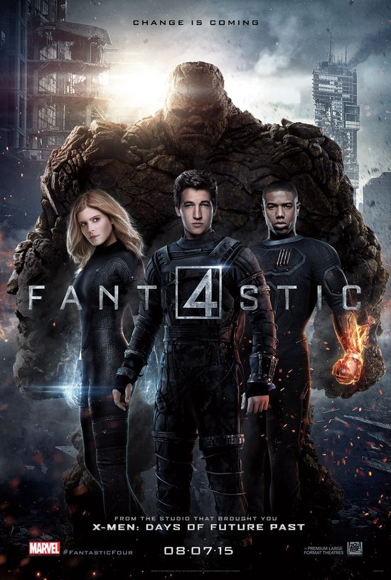 Fantastic-Four-Movie-2015-Poster-News-01