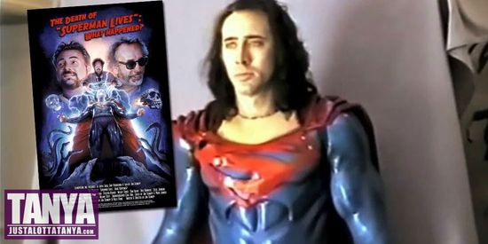 Death-of-Superman-Lives-Poster-Review-JLT
