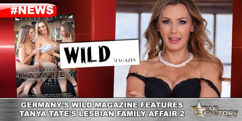 Tanya-tate-06282015-wild-magazine-news
