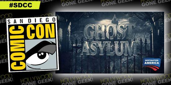 SDCC-2015-Ghost-Asylum