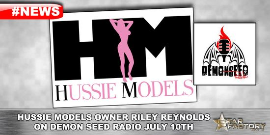 Hussie-Models-06292015-Demon-Seed-Radio