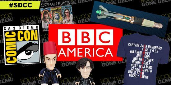 SDCC-2015-BBC-America-2-HGG