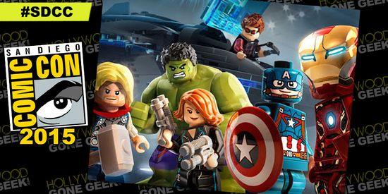 SDCC-2015-Lego-Marvel-Avengers-panel-HGG
