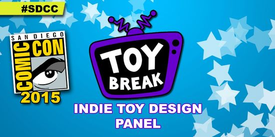 SDCC-2015-Toy-Break-Panel-HGG