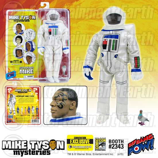 SDCC-2015-Mike-Tyson-Exclusive