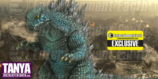 Entertainment-Earth-Exclusive-Godzilla-2000-Millennium-Variant-Medicom-Vinyl-JLT