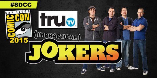 SDCC-2015-TruTV-Impractical-Jokers-News-HGG