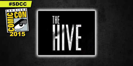 SDCC-Comic-Con-2015-The-Hive-Panel-News-HGG