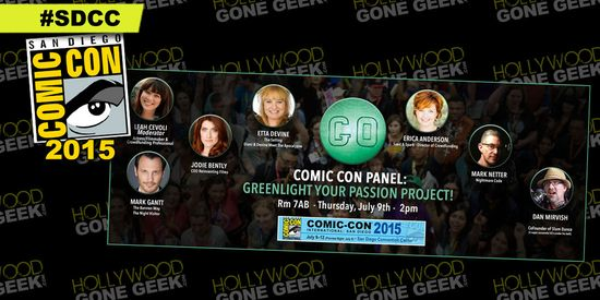 SDCC-Comic-Con-2015-Greenlight-Passion-Panel