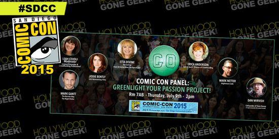 SDCC-Comic-Con-2015-Greenlight-Passion-Panel