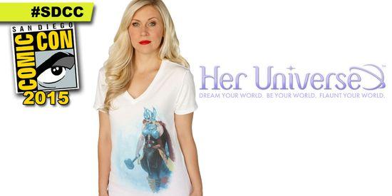 SDCC-Comic-Con-2015-her-universe-01