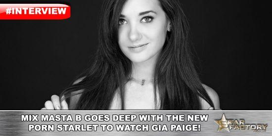 Gia-Paige-07182015-mixmastab