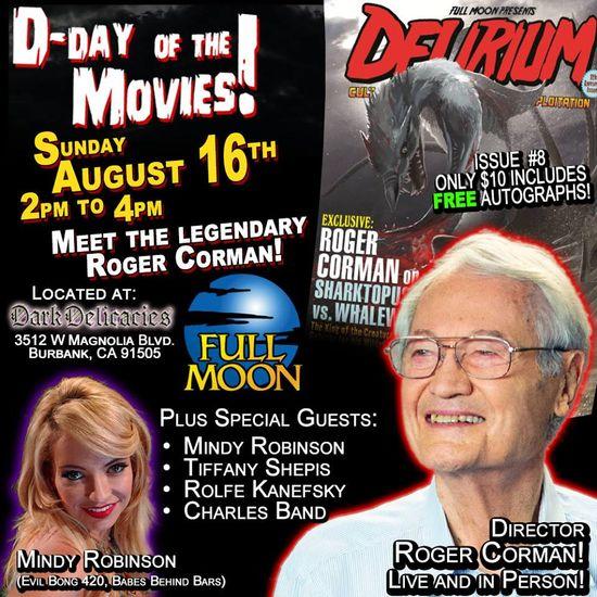 Delirium-Magazine-8-D-Day-Of-The-B-Movies