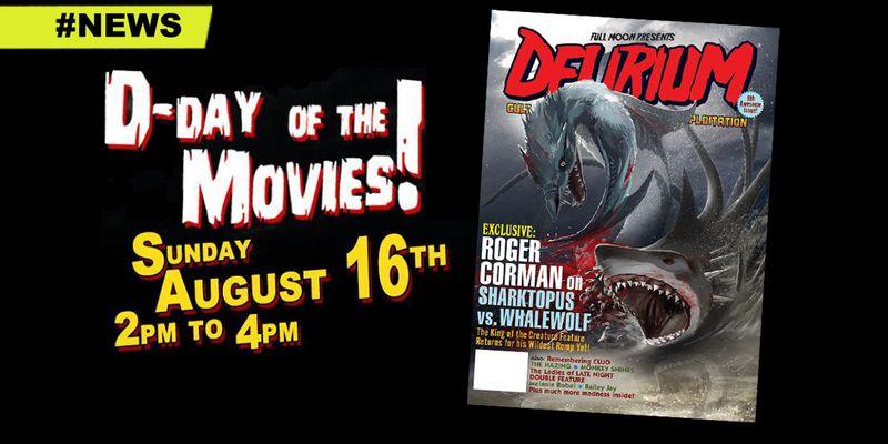 Delirium-Magazine-8-D-Day-Of-The-B-Movies-HGG