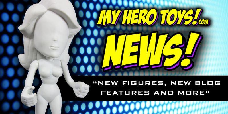 MHT-My-Hero-Toys-News-09012015