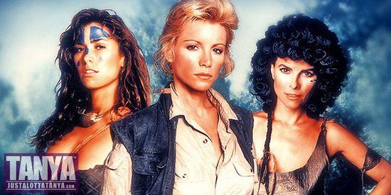Blu-Ray-Cannibal-Women-JLT
