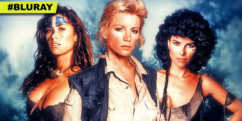 Blu-Ray-Cannibal-Women-HGG