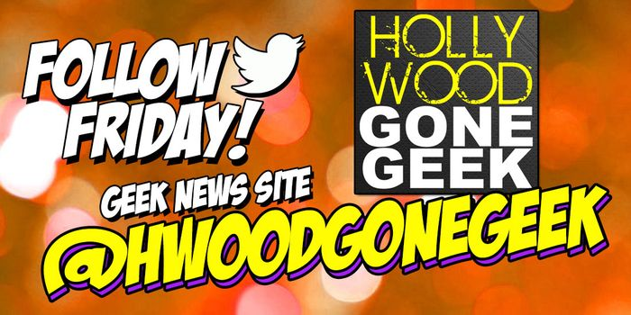 MHT-My-Hero-Toys-Follow-Friday-Hollywood-Gone-Geek