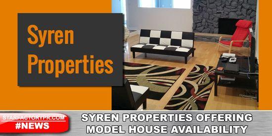 Syren-Properties-Model-House-Twitter