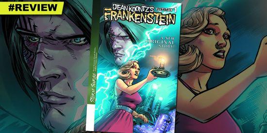 Dean-Koontz-Frankenstein-Storm-Surge-Dynamite-Comics-Review-01