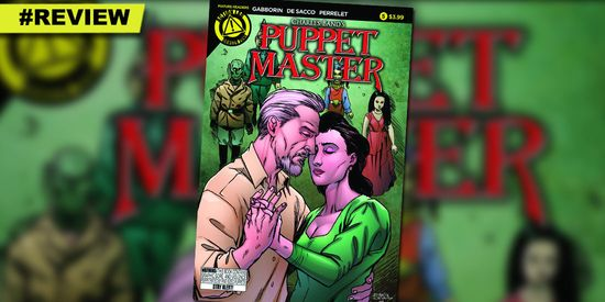 Puppet-Master-5-Full-Moon-Action-Lab-review