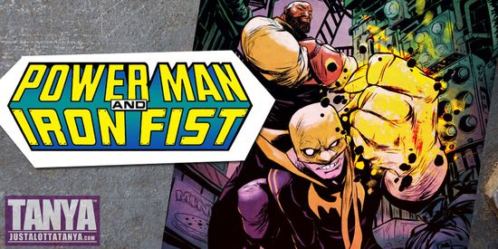 Marvel-Power-Man-And-Iron-Fist-2016-Comic-Book-JLT