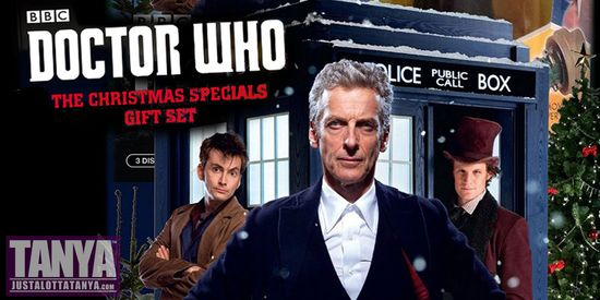 Doctor-Who-The-Christmas-Specials-Gift-Set-blu-ray-dvd-BBC-01-JLT