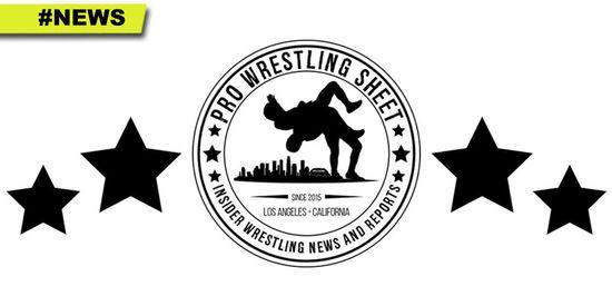 ProWrestlingSheet-News-WWE-001-HGG