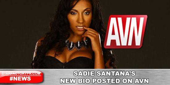 Sadie-Santana-10132015-Avn-Bio
