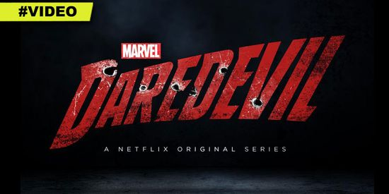 Marvel-Dardevil-Teaser-NYCC-Season-2-Video