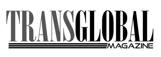 Transglobal-Magazine-PR