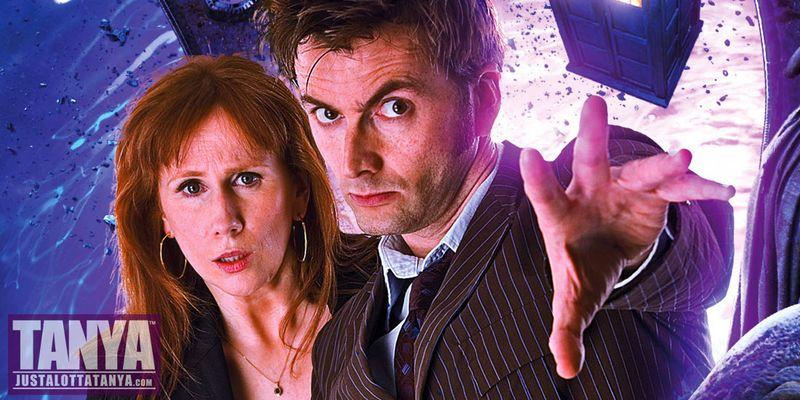 Doctor-Who-Big-Finsh-Audio-Play-Tennant-Tate-JLT