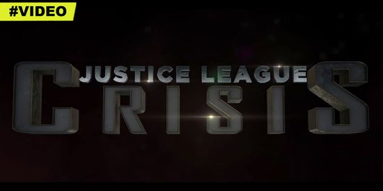 Justice-League-Crisis-Fan-Made-Trailer-UltraSargent