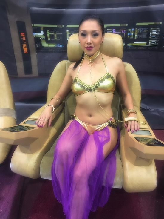 Vicki chase_comikazie 2015_01