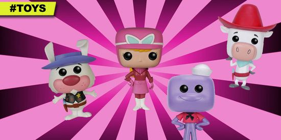 FUNKO-POP-Hanna-Barbera-Wave-2-HGG