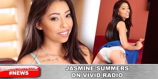 Jasmine-Summers-11052015-VividRadio