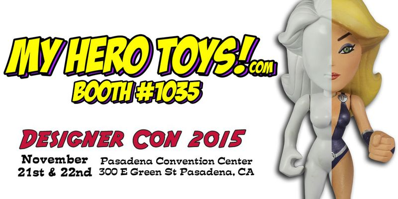MHT-My-Hero-Toys-Dcon2015