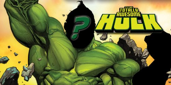Comics-Hulk-Awesome-Marvel-Fall