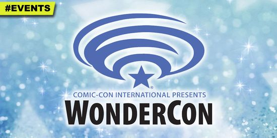 HGG-Wondercon-2016-Los-Angeles
