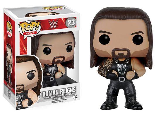 Funko-POP-WWE-Roman-Reigns
