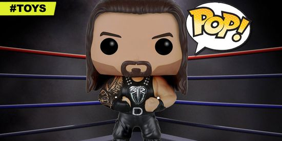 Funko-POP-WWE-Roman-Reigns-HGG