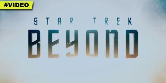 Star-Trek-Beyond-Trailer-Teaser-Justin-Lin